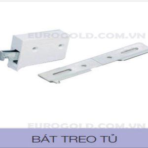 bát treo tủ eurogold