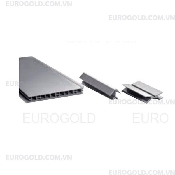 diềm chân eurogold