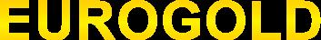 eurogold logo
