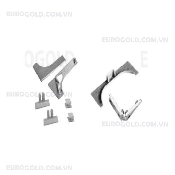 nắp che EL11 eurogold