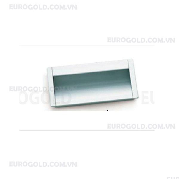 tay nắm cửa MSEH568 eurogold