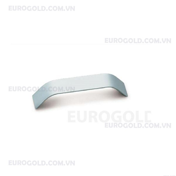 tay nắm MSEH802 eurogold