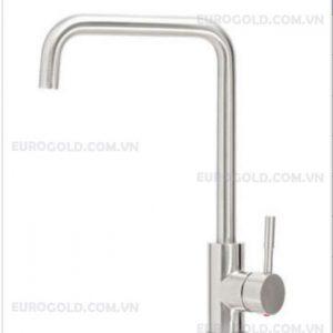 vòi rửa bát EUF015M